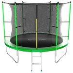 EVO Jump 6FT Internal