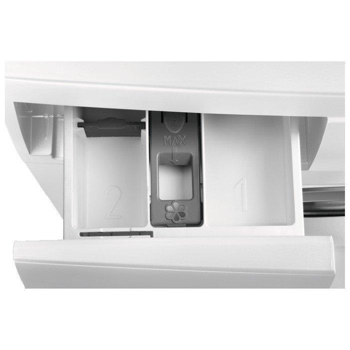 Купить Electrolux PerfectCare 600 EW6S4R26W