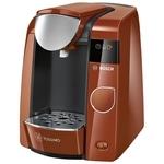 Bosch TAS 4501/4502/4503/4504