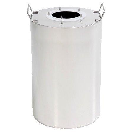 Купить ТЕРМОСФЕРА Источник Классик 30 литров