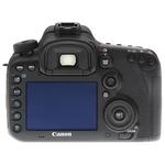 Купить Canon EOS 7D Mark II Body