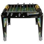 Игровой стол для футбола Полесье Champions №5
