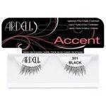 Ardell ресницы для внешних краев глаз Accents Lashes 301