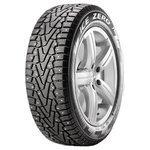 Pirelli Ice Zero 255/60 R18 112T