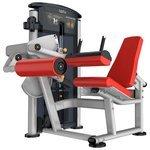 Тренажер со встроенными весами AeroFit IT9506
