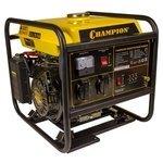 Champion IGG 3600