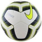 Футбольный мяч NIKE Strike Team SC3535