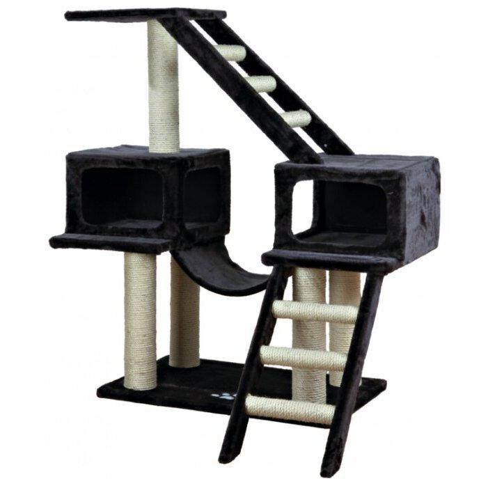 Купить Игровой комплекс TRIXIE Malaga 70 х 45 х 109 см