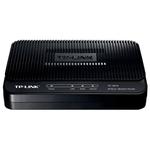 TP-LINK TD-8816