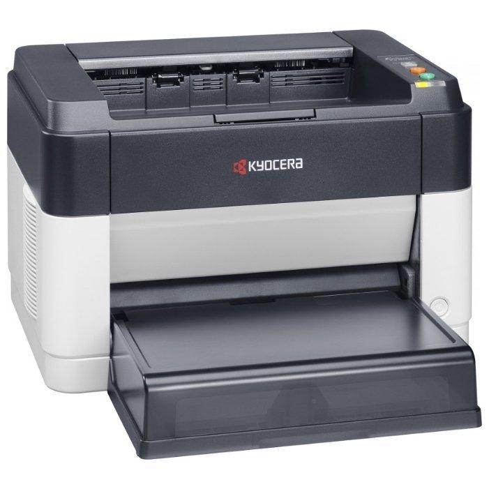 Купить Kyocera FS-1040