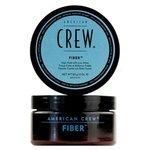 American Crew Паста Classic Fiber