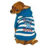 Свитер для собак Triol Disney Stitch M