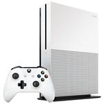Microsoft Xbox One S 500 ГБ
