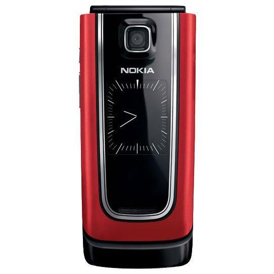 Купить Nokia 6555