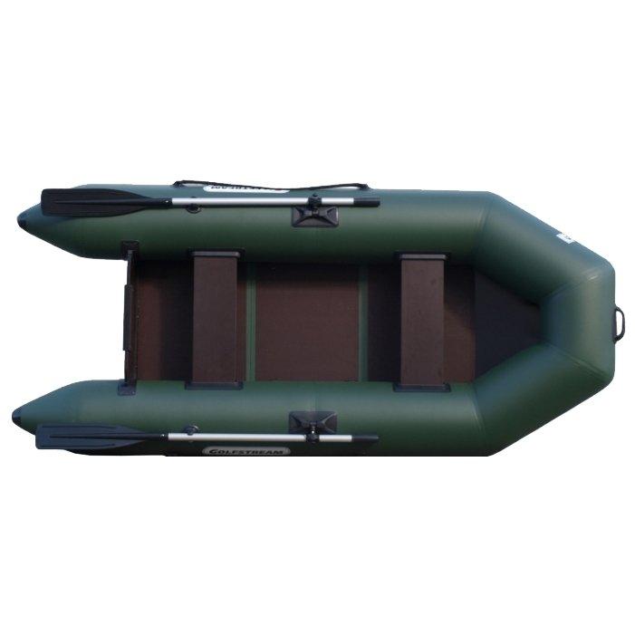 уключина для лодки патриот