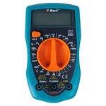 Мультиметр Bort BMM-800