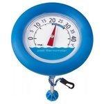 Термометр TFA 40.2007