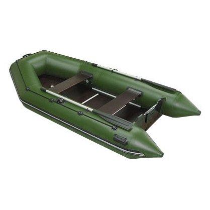 лодки пвх вивакс