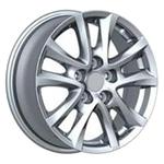 Купить Replay MZ74 6.5x16/5x114.3 D67.1 ET50 Silver