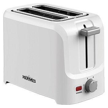 Hermes Technics HT-TO101 - 22 секретных фактов, обзор, характеристики, отзывы.