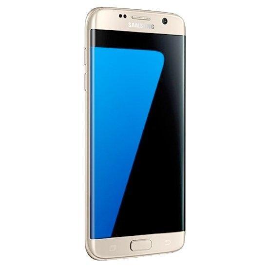 Купить Samsung Galaxy S7 Edge 32Gb + Gear VR
