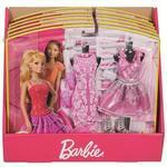 Платье Barbie (Mattel)