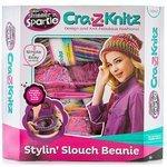 Набор для вязания Cra-Z-Art