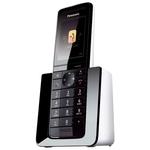 Купить Panasonic KX-PRS110