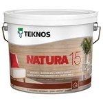 TEKNOS Natura 15 (2.7 л)