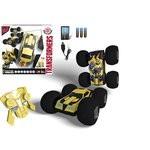 Интерактивная игрушка Dickie Toys Медвежонок Винни и его друзья 3115000