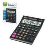 Калькулятор бухгалтерский CASIO GR-16