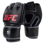 Перчатки UFC 5oz для MMA