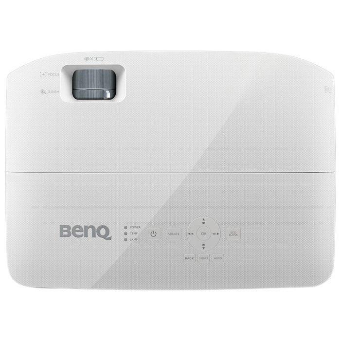 Купить BenQ W1050