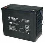 Аккумулятор BB Battery UPS 12620W (UB-022)