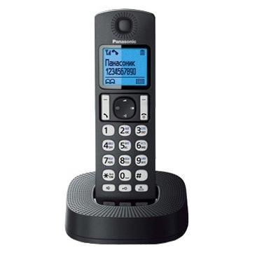 Купить Panasonic KX-TGC310
