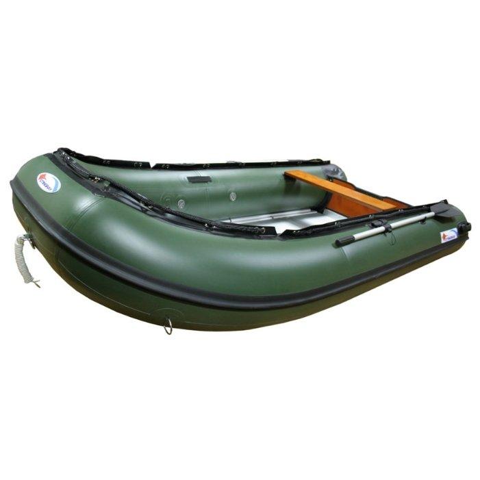 грузоподъемность резиновых лодок для регистрации