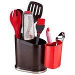 Подставка для кухонных инструментов Tefal Ingenio K2072514