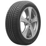 Автомобильная шина Bridgestone Turanza T005 225/55 R18 102Y