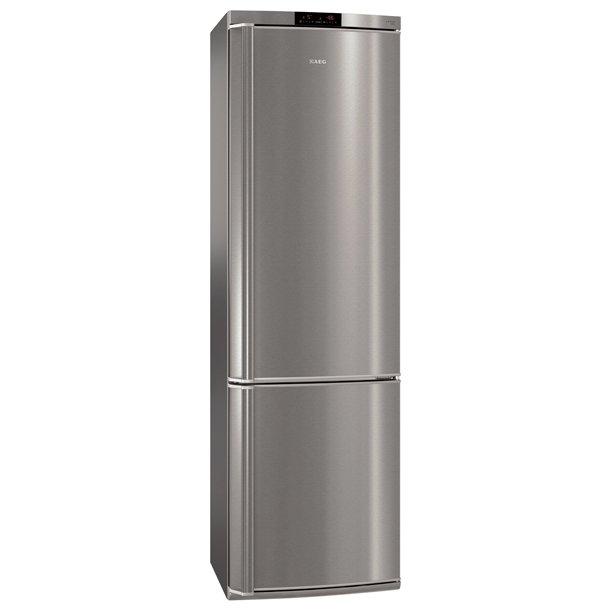 Холодильник AEG S 73801 CN / отзывы владельцев, характеристики, цены, где купить