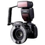 YongNuo YN-14EX II Macro TTL for Canon