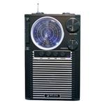 Купить Сигнал electronics РП-314