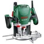Bosch POF 1400 ACE + 6 фрез
