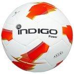 Футбольный мяч Indigo POWER Z02