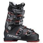 Ботинки для горных лыж Tecnica Mach1 MV 100