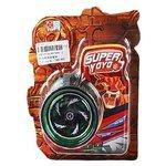 Йо-йо Shantou Gepai Супер скорость HY799C-2