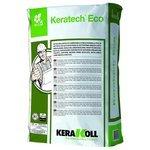 Базовая смесь Kerakoll Keratech Eco