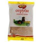 Отруби ОГО! пшеничные рассыпчатые, 150 г