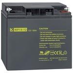 Аккумуляторная батарея Schneider Electric MTN668991 18 А·ч