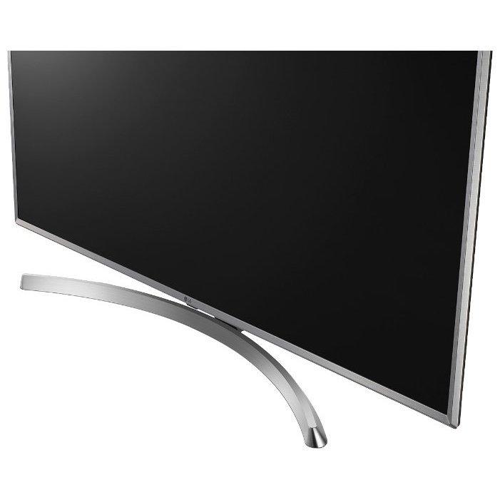 Купить LG 50UK6550