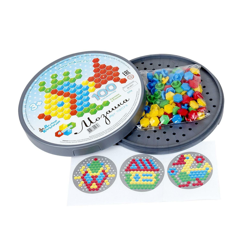 специальная картинка для компьютерной игры мозаика обеспечение иногородним